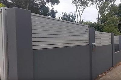 modular-walls-systems-2
