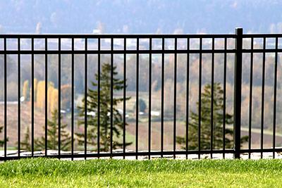 tabular-fencing